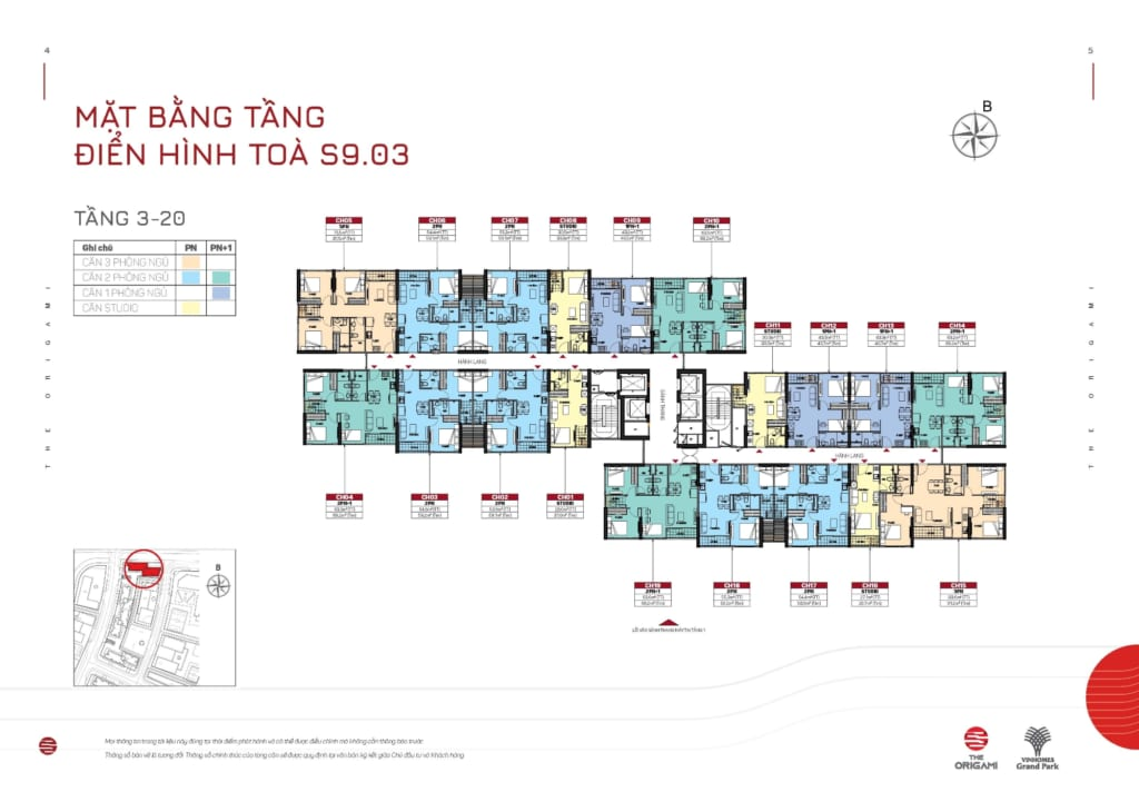 TheOrigami_Layout_TieuKhu S9.01-9.03 - Copy_Page_2